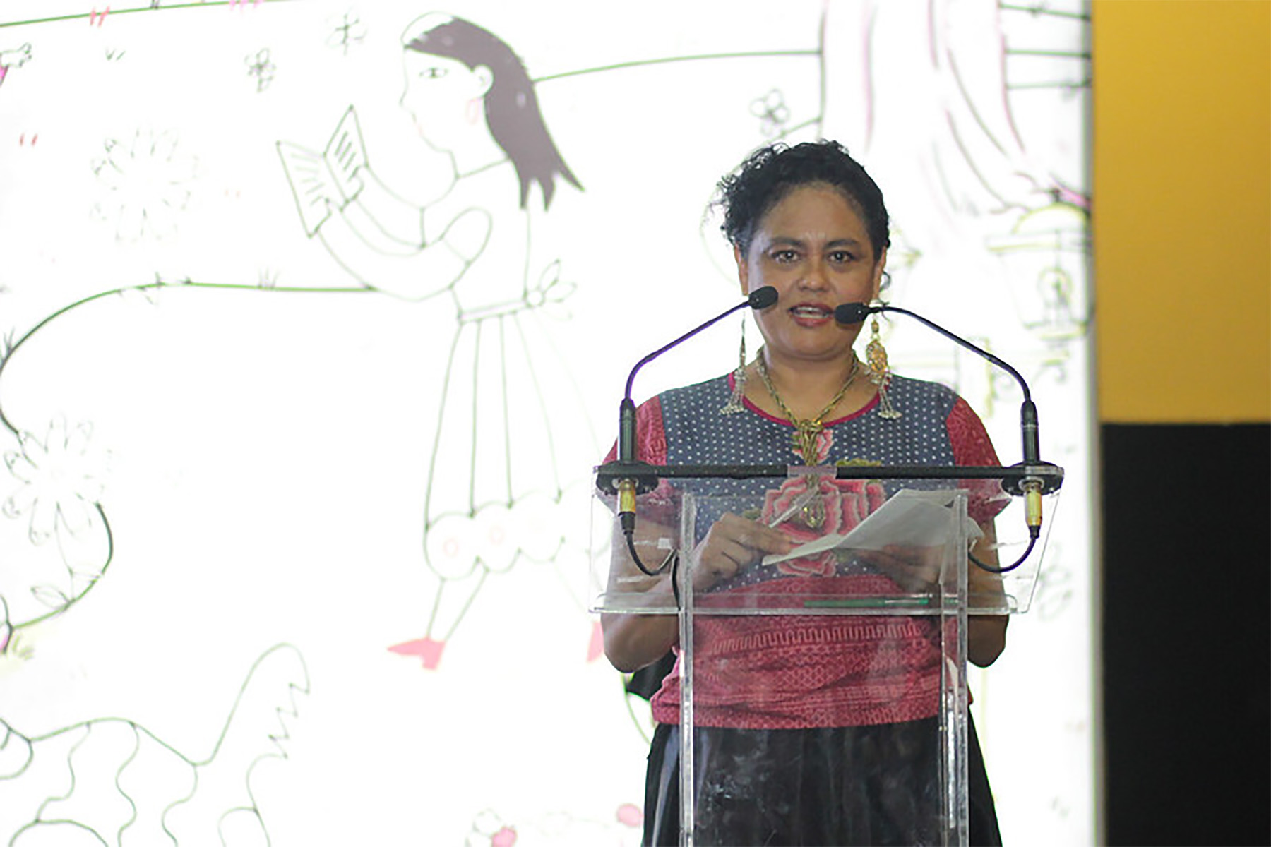 Premio Bellas Artes