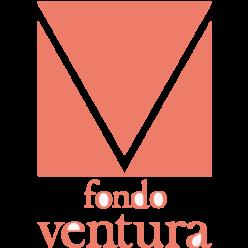 Logo Fondo Ventura